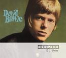 デヴィッド・ボウイ<デラックス・エディション>/David Bowie