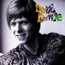 デヴィッド・ボウイ+13(デラム・アンソロジー 1966-68)/David Bowie