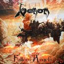 Fallen Angels (Special Edition)/Venom