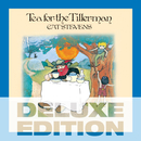 Tea for the Tillerman (Deluxe Edition)/Cat Stevens