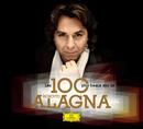 Les 100 Plus Beaux Airs de Roberto Alagna/Roberto Alagna