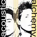 The New Edge/Acoustic Alchemy