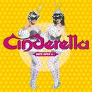 CINDERELLA/LOOKING B/Cinderella