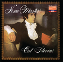 CAT STEV/NEW MASTERS/Cat Stevens
