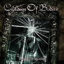 Skeletons in the Closet (Japan Edition)/CHILDREN OF BODOM