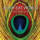 ビー・センシブル/Jimmy Eat World