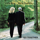 Go Together/Carla Bley, Steve Swallow