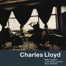 Voice In The Night/Charles Lloyd