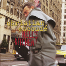 Cookin' In Hell's Kitchen/Christian Escoudé