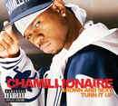 Grown & Sexy/Turn It Up (Intl MaxiEnhanced)/Chamillionaire