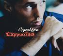 Regenbögen/Cappuccino