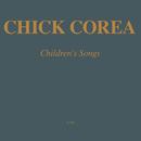 チルドレンズ・ソング/Chick Corea
