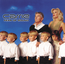 Fear Of Sound/Carrie