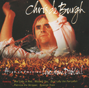 High On Emotion (Live From Dublin)/Chris De Burgh