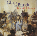 Beautiful Dreams/Chris De Burgh