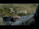 The Good Life/Anouk