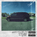 good kid, m.A.A.d city (Deluxe)/Kendrick Lamar
