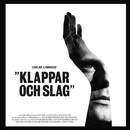 Klappar och slag/Oskar Linnros