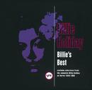ビリ-ズ・ベスト/Billie Holiday