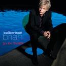 It's On Tonight/Brian Culbertson
