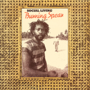 Social Living/Burning Spear
