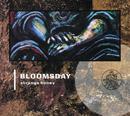 Strange Honey/Bloomsday