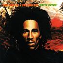 Natty Dread/Bob Marley