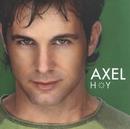 Hoy (Edición Especial)/Axel
