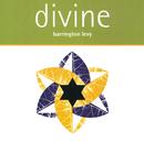 Divine/Barrington Levy