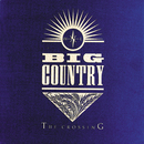 The Crossing/Big Country