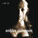 I Am Me/Ashlee Simpson