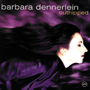 Outhipped/Barbara Dennerlein