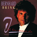 Ich bin immer da/Bernhard Brink
