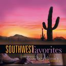 Southwest Favorites: Instrumental Cowboy Classics/Jim Hendricks