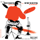 Buddy And Sweets/Buddy Rich, Harry Edison