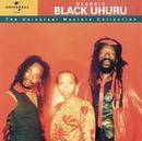 Classic Black Uhuru - The Universal Masters Collection/Black Uhuru