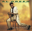 ... And The Message Is Love - The Best Of Al Green/Al Green