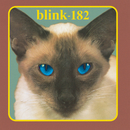 Cheshire Cat/blink-182