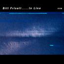 In Line/Bill Frisell