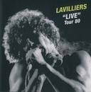 Live Tour 80/Bernard Lavilliers