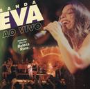 Ao Vivo/Banda Eva