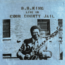 Live In Cook County Jail/B.B. King