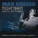 Night Train/Max Greger & Orchester