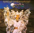 Octoberon/Barclay James Harvest
