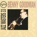 Jazz Masters 33: Benny Goodman/Benny Goodman