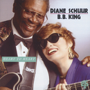 Heart To Heart/Diane Schuur, B.B. King
