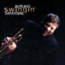 Swingin'/Arturo Sandoval