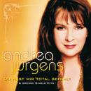 Du hast mir total gefehlt - 16 große Single-Hits/Andrea Jürgens