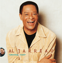 Tomorrow Today/Al Jarreau