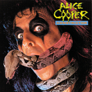 Constrictor/Alice Cooper
